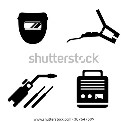Welding Tools Stock Images, Royalty-Free Images & Vectors ... | 450 x 427 jpeg 19kB