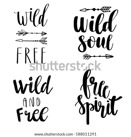 Wild Stock Images, Royalty-Free Images & Vectors ...