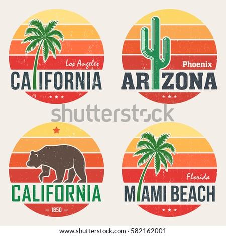 Arizona stock images royalty free images vectors for T shirt printing peoria az