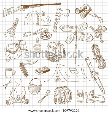 Cartoon style stock photos images amp pictures shutterstock