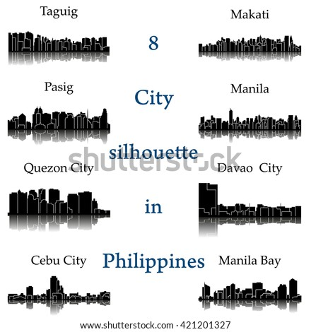 I0000Uso2cnECN3w furthermore Set 8 City Silhouette Philippines Quezon 421201327 moreover New Homes In Philippines also  on modern house design philippines manila