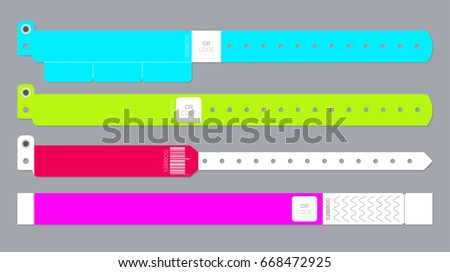 Entrance Stock Images Royalty Free Images Amp Vectors