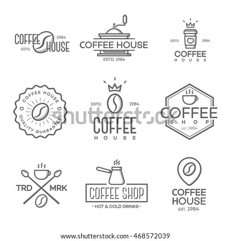 98 Ford Ranger 2 5 Engine Diagram in addition Sanangelo texas as well Stock Vector Set Of Coffee Shop And Coffee House Logo Isolated On White Background Vector Design Elements Signs Logos Identity Labels Badges And Other Branding Objects For Your Business Vector additionally 2433 Bad Boy Renault Pee On Dacia Decals additionally 1487 Stickers Bad Girl Pee On Renault. on green expedition