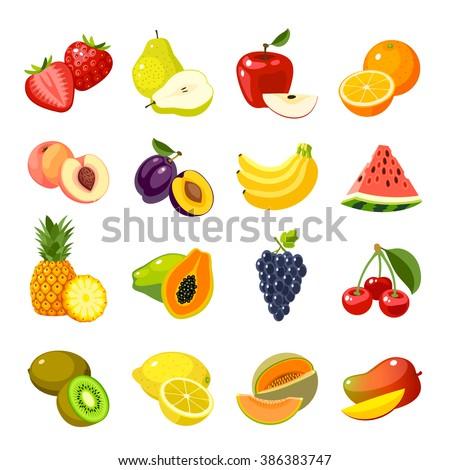 Fruit gokkasten gratis belgie