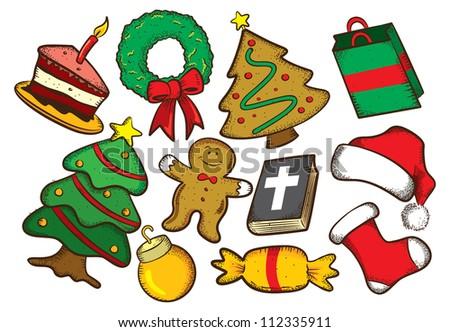 Pics Of Christmas Stuff pics of christmas stuff - home design