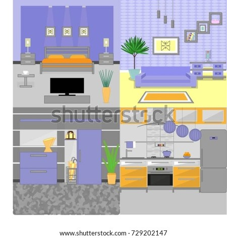 Set Design House Bedroom on house living room, house cribs, house dining room, house kitchen, house interior sets, house paintings, house bedroom body, house bedroom patterns,