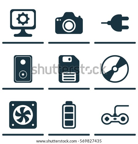 Electric Fan Stock Images Royalty Free Images Amp Vectors