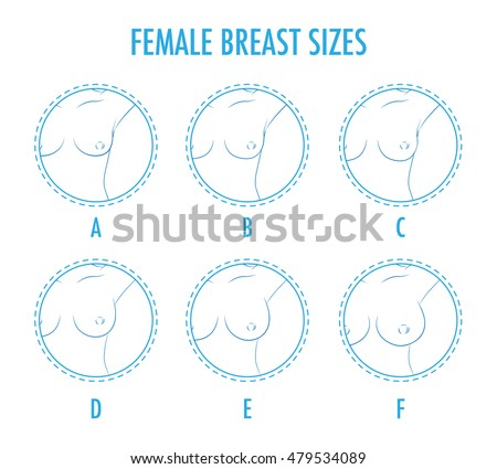 a look at the eptrons views on breast Pattern recognition principles nasa technical reports server (ntrs) tou, j t gonzalez, r c 1974-01-01 the present work gives an account of basic principles and available te.