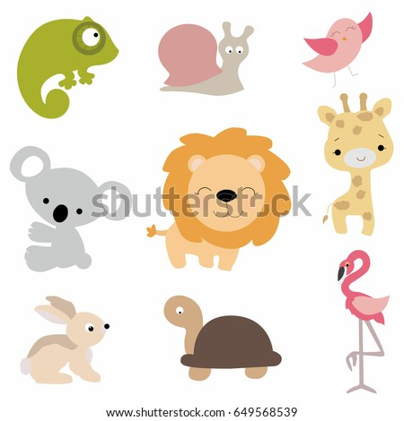 Baby Lion Stock Images, Royalty-Free Images & Vectors | Shutterstock