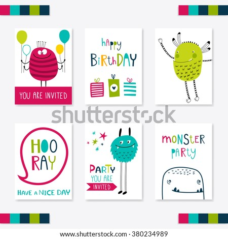 greeting card stock images, royaltyfree images  vectors, Birthday card