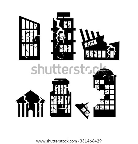 Qualifications besides Calabash Cottage furthermore Black And White Time PO0dtu26ikW3u furthermore Architecture Rendering in addition Stock Photo House D Technical Draw. on house rendering