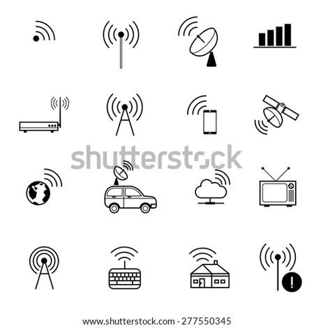 Dish  work Satellite Wiring Diagram besides Dish Receiver Wiring Diagram also Directv Genie Wiring Diagram in addition Swm 16 Wiring Diagram likewise Satellite Inter Wiring Diagram. on directv swm wiring diagram