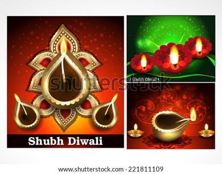 Deepak Stock Photos, Images, & Pictures | Shutterstock  Deepak Stock Ph...