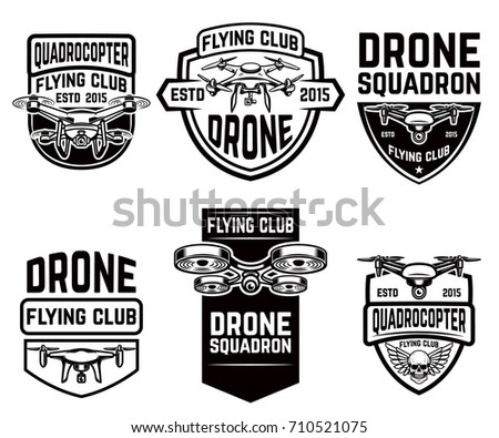 246923992048802253 further Drone moreover Metal Front Doors besides Drones Control Flat Design 402679918 in addition Search. on remote control helicopter game