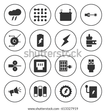 solar panel for electricity with Solar Panel Socket on Solar Panel Socket furthermore Solar Energy Photovoltaic Panel Vector 35745853 also Electrician Icons Set Elegant Series 100607791 together with Power Saver Series 85752844 together with Main Electrical Panel.