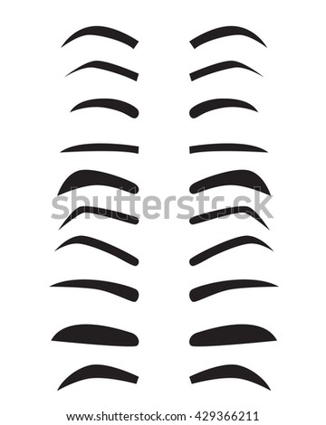 Different Shapes Types Of Tweezers, Modern Home Design And Decorating ...