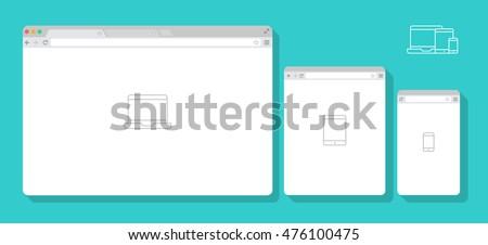 Desktop Stock Images Royalty Free Images Amp Vectors