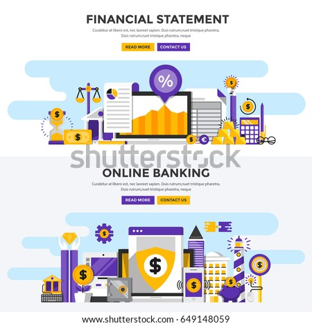 the banking concept of education personal There is never a better time to start your personal finance education  personal finance education - tips, articles and advice - thestreet personal finance tips,.