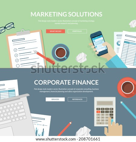 corporate finance concept questions Quizlet provides final exam corporate finance activities, flashcards and games start learning today for free.