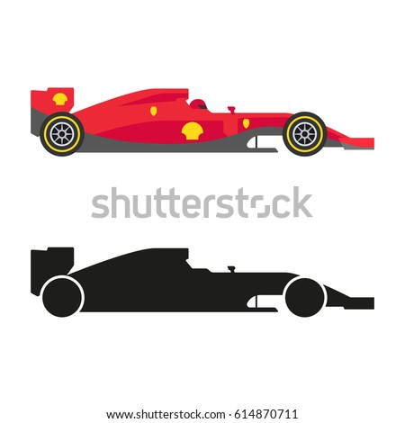 Formula Stock Images Royalty Free Images Vectors Shutterstock