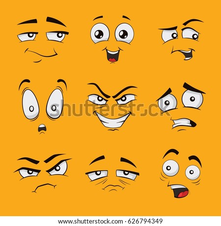 scared face stock images royaltyfree images amp vectors