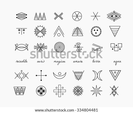 logo shape meanings pictures to pin on pinterest pinsdaddy