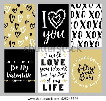 Valentine Card Images RoyaltyFree Images Vectors – Cards for Valentine