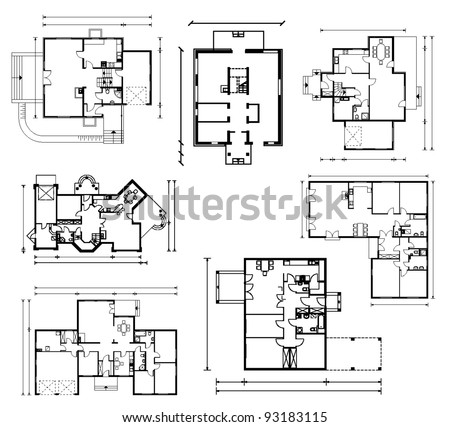 Structural Design And Analysis as well Diy Screened Patio additionally Modern House Plans Designs And Ideas besides Ubbthreads likewise Electrical House Plans. on autocad house blueprints