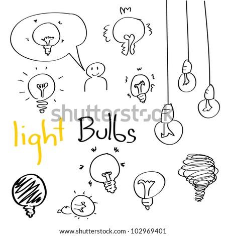 Wiring Uv Lamp