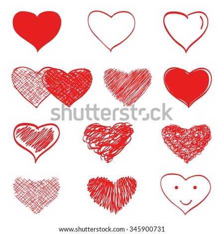 Hand Holding Heart Stock Images RoyaltyFree Images