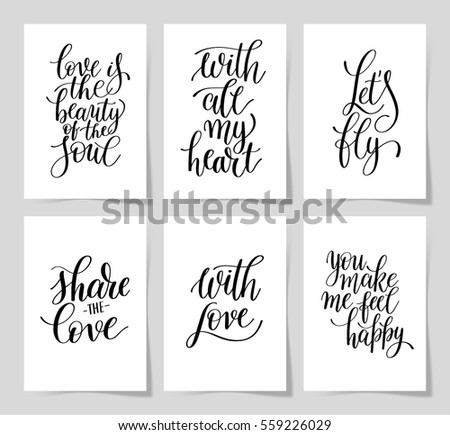 Wedding Quotes Stock Images Royalty Free Images Amp Vectors