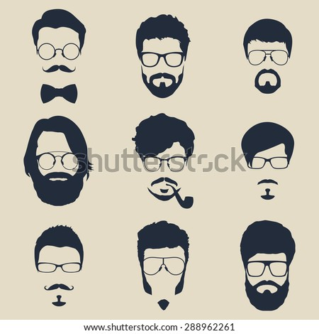Face Silhouette Stock Images, Royalty-Free Images ...
