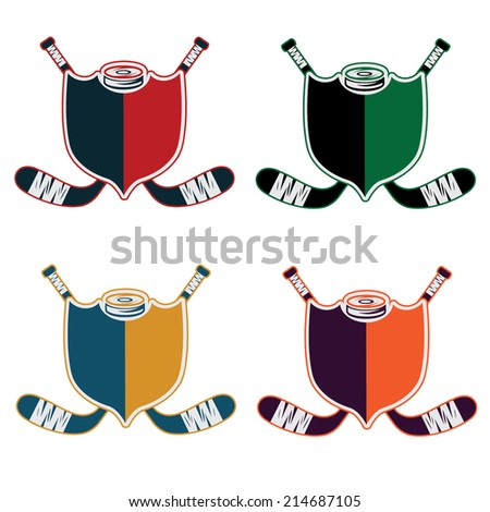 Watch more like Hockey Jersey Clip Art