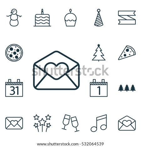 16 Birthday Stock Photos, Royalty-Free Images & Vectors - Shutterstock