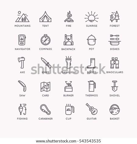 Toyota Service Light Symbols