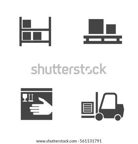 Car Dashboard Vector Icons Set 1 126225575 additionally Flatbed scanner vc046771 as well Faqend moreover Galaxylaunchpack besides Cine Media Sector. on id card scanner