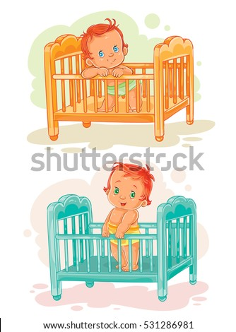 Baby Playpen Stock Images Royalty Free Images Amp Vectors
