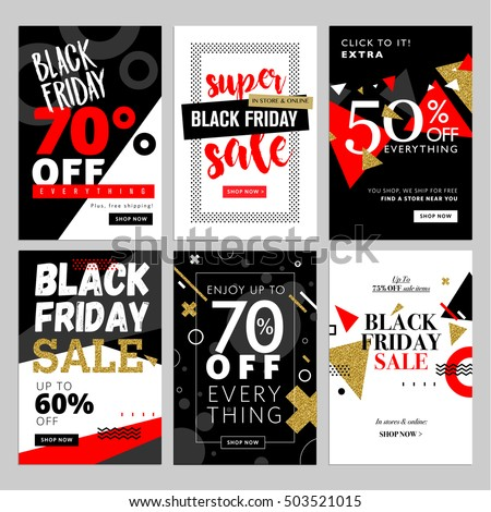 Eye catching design stock images royalty free images vectors shutterstock - Black friday mobel ...