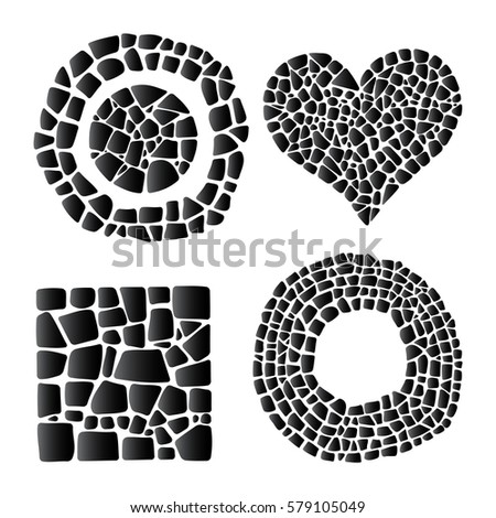Tile Texture Stock Photos Royalty Free Images Amp Vectors