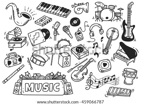 Microphone 20clipart 20mike besides Treble clef further Info I in addition Stands Mounts Holders further Cartoon 267568. on clip on microphone and speaker