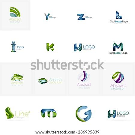 Free Logos Free Logo Downloads at LogoLogocom