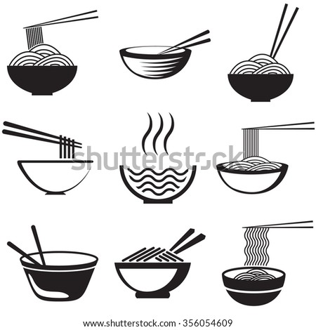 Noodles Stock Images Royalty Free Images Amp Vectors