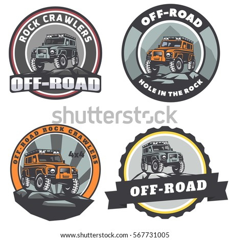 Garage rock stock images royalty free images vectors for Rock auto garage