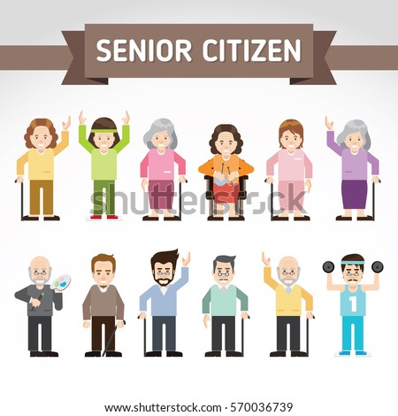 interview with senior citizens Here are six job search tips for boomers and seniors six job search tips for boomers and interview first with an employer that is not top of your.