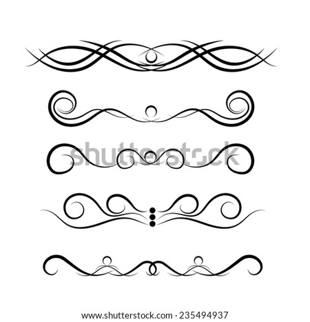 Clipart 140551 further Decoration On Line likewise Armchair Dimensions besides Motorcycle Outline Drawing as well Metal Front Doors. on diy modern vintage bedroom ideas html