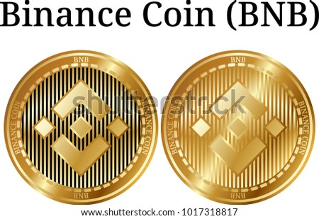 what is bnb cryptocurrency