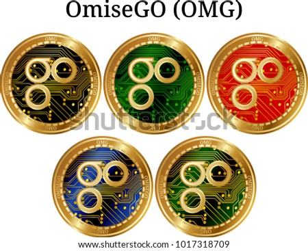 how to buy omg cryptocurrency