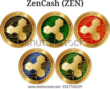 coin zen finest uc with coin zen affordable uc with coin zen royaltyfree stock photo with. Black Bedroom Furniture Sets. Home Design Ideas