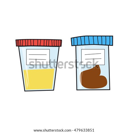 Urine Sample Stock Images Royalty Free Images Amp Vectors