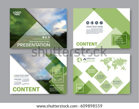 Powerpoint Presentation Stock Images RoyaltyFree Images